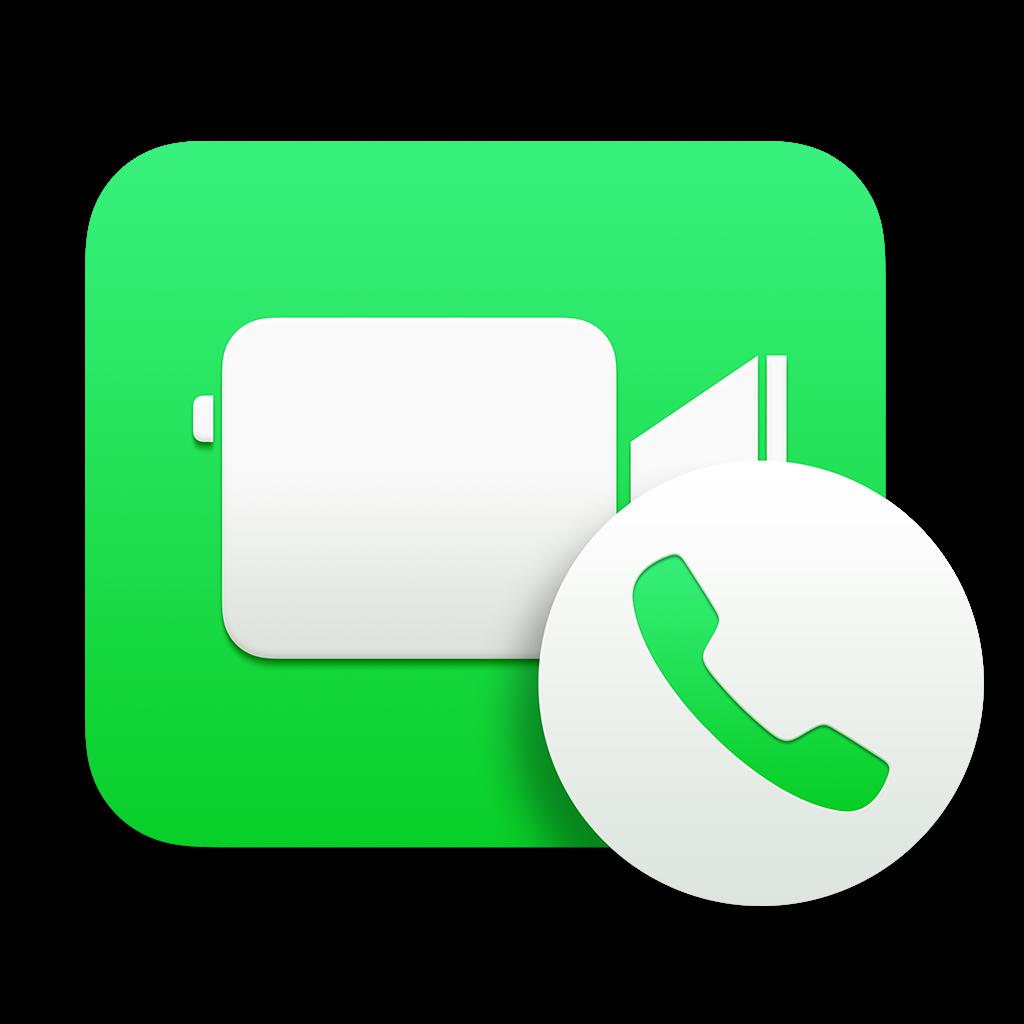 Quickom Call Center
